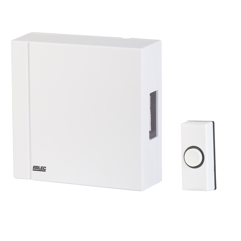 hard wired doorbells supply fit in melbourne rh mrdoorbells com au