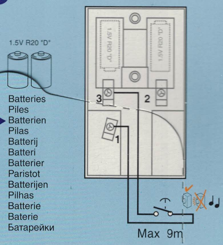 Wiring Diagram For Byron Doorbell - Wiring Diagram Name on doorbell wire, doorbell schematic diagram, doorbell installation, circuit diagram, doorbell switch, doorbell transformer diagram, doorbell connections diagram, doorbell cover, doorbell repair, doorbell battery, doorbell parts, doorbell relay,