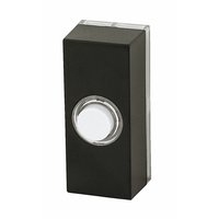friedland pushbutton doorbell FB10